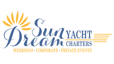 marine education initiative sponsor sun dream yacht charters