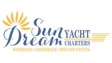 marine education initiative sponsor sun dream yacht charters