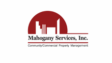 marine education initiative sponsor mahogany services