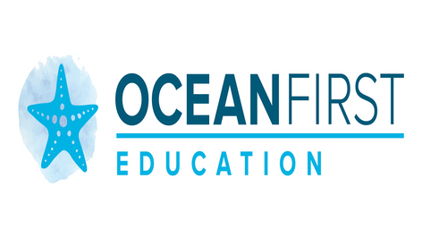 marine education initiative partner ocean first education