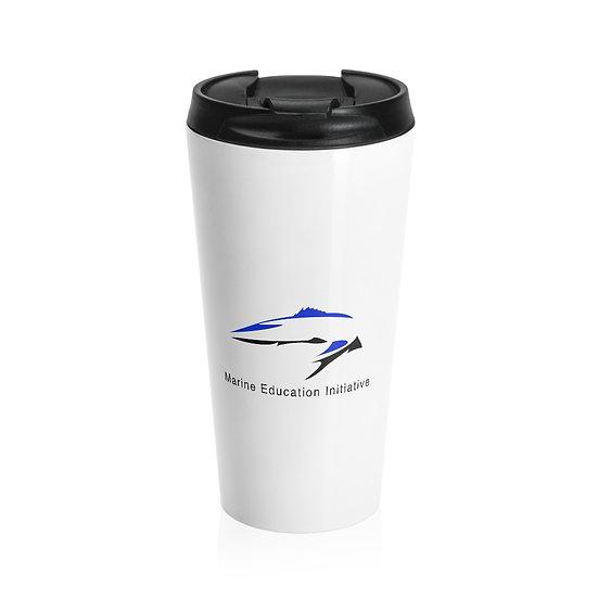 MEI Travel Mug