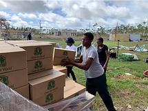hurricane dorian bahamas give donate relief marine education initiative
