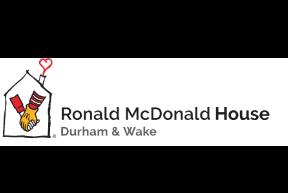 marine education initiative partner ronald mcdonald house