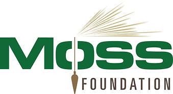 Moss Foundation Logo CMF.jpg
