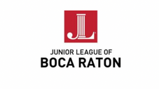 marine education initiative sponsor junior league of boca raton