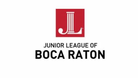 marine education initiative sponsor junior league of boca raton