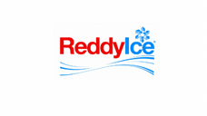 marine education initiative sponsor reddy ice