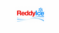marine education initiative sponsor reddy ice