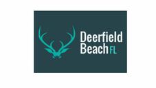 marine education initiative sponsor city of deerfield beach