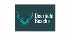 marine education initiative sponsor city of deerfield beach