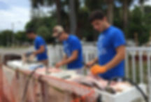 Palm-Beach-Post-F4FN.jpg