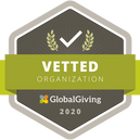 GlobalGiving nonprofit rank marine education initiative donate