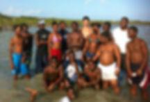Bahamas-Weekly-Coverage-F4FE.jpg