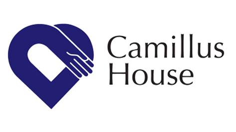 marine education initiative partner camillus house soup kitchen
