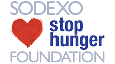 marine education initiative sponsor sodexo stop hunger foundation