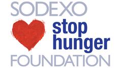 marine education initiative sponsor sodexo stop hunger foundation