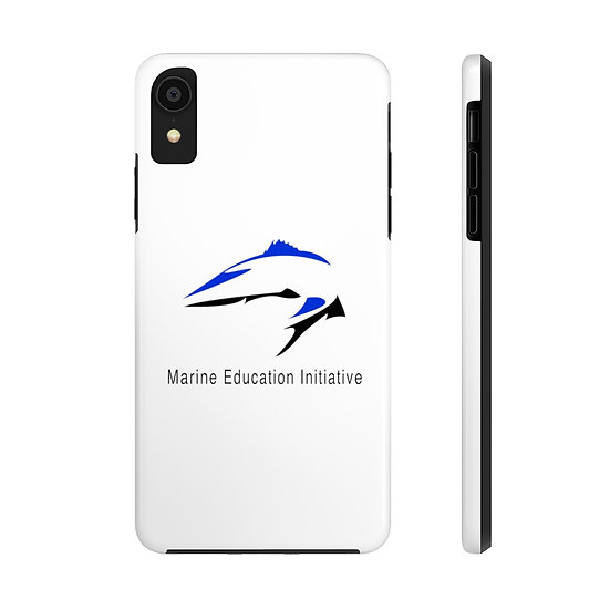 MEI iPhone Cases