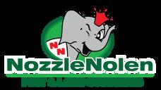 NN_Logo_white-outline_logo-01.png