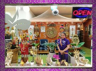 Thais Wellness DB 2.jpg