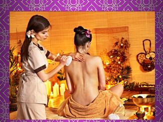 Thais Wellness DB 1.jpg