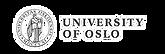uio-logo_edited.png