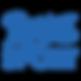 ritter-sport-logo-png-transparent.png