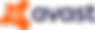 Avast_Software_logo_2016.svg.png