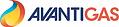 AvantiGas-logo-NEW-1024x235.png