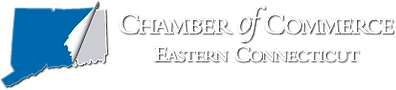 Chamber-of-Commerce-of-Eastern-Connectic