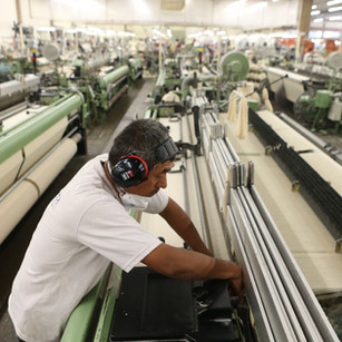 Marco Nacional de Cualificaciones, instrumento favorecerá la empleabilidad y competitividad