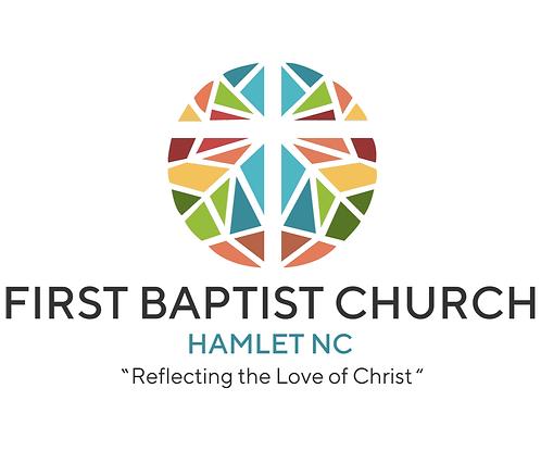 First Baptist Church Hamlet (1).png