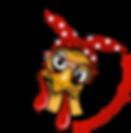 Hoppin Chicken Logo Final.png