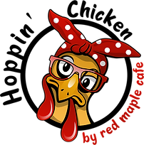 Hoppin Chicken Logo Final.png