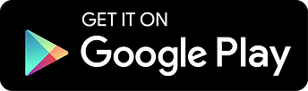 Get It Google Play.png