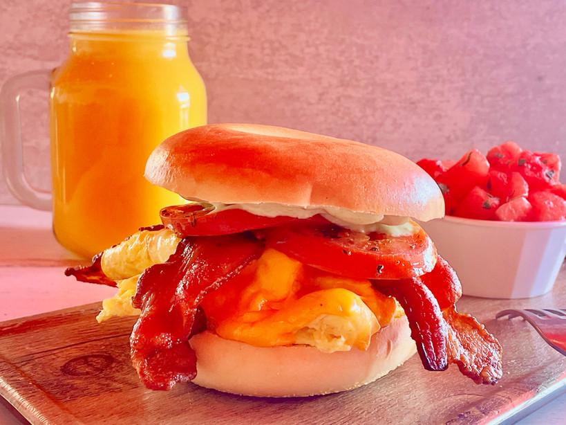Breakfast Sandwich.jpeg