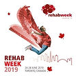 RehabWeekBanner650x650px___Super_Portrai