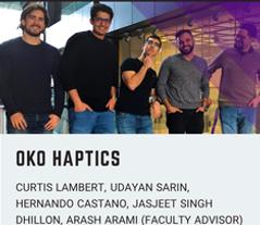 oko haptics (2).png
