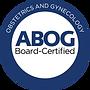 ABOG badge.png