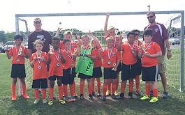boys U10 champs 1.jpg