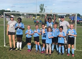 U10 girls Champs.jpg