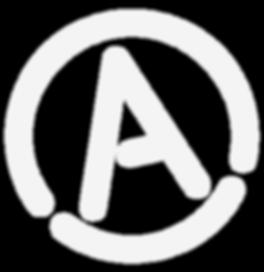 AC-bug-watermark.png