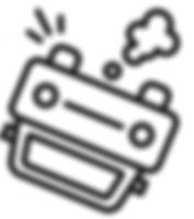 Logo%20RAW_edited.jpg