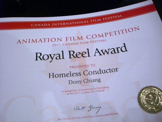 royalreel