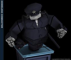 conductor_bad_02