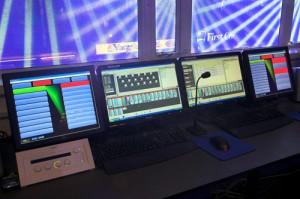 showCAD-computers-overlooking-briley-str