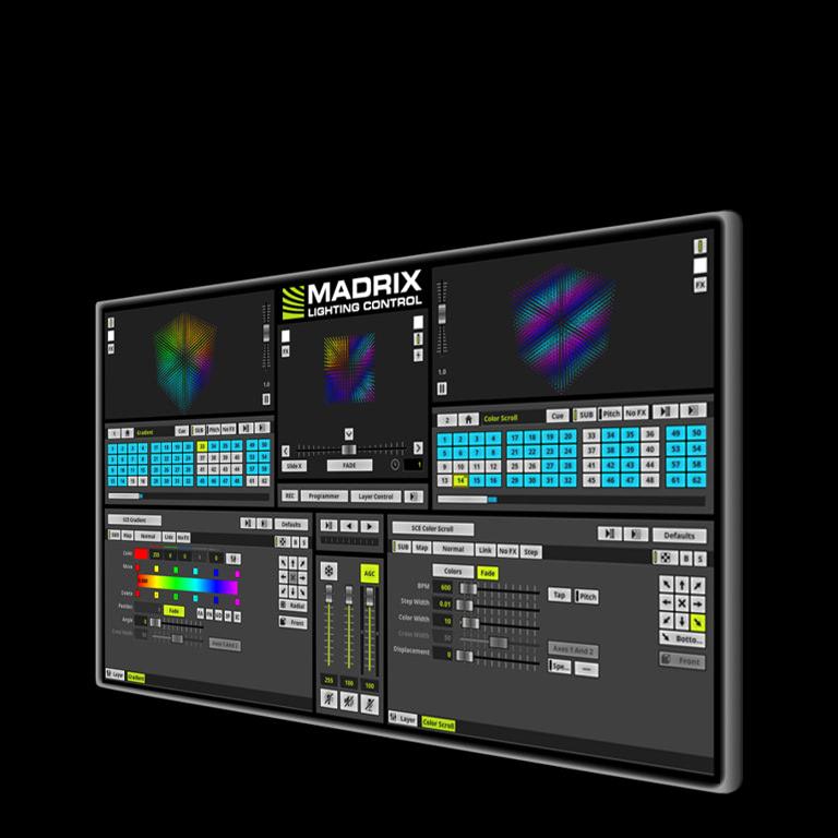 MADRIX_Demo_Version