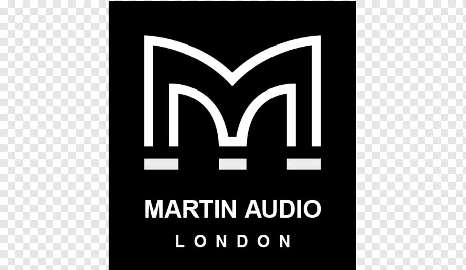 png-transparent-martin-audio-ltd-loudspe