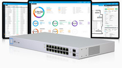 network-1-1
