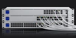 network-8