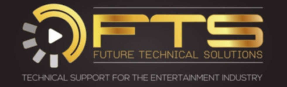Future Technical Solutions, Sound & Light, Torquay, Installations, Service, Hire, Repair